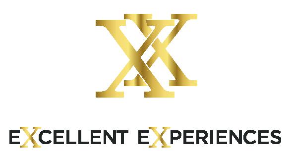 XX_Logo-Block
