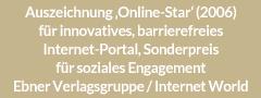 Online-Star-2006-text