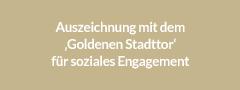 das-goldene-Stadttor-text