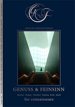 Genuss&FeinSinn_COVER_20-21